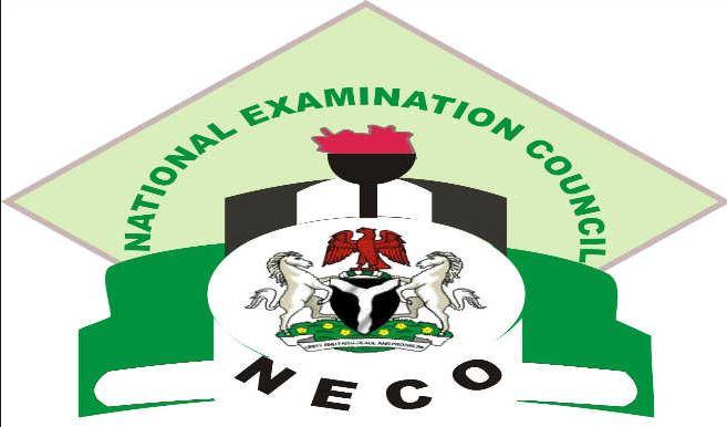 National Examinations Council