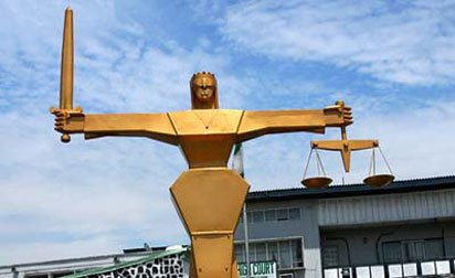 JUSUN urges Nigerian govt to deduct Judiciary funds from May FAAC allocation