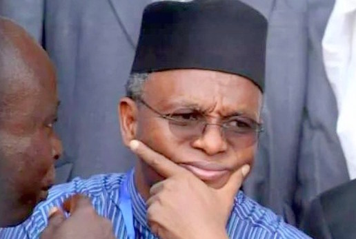 JUST IN: scores killed in fresh attack on Kaduna community