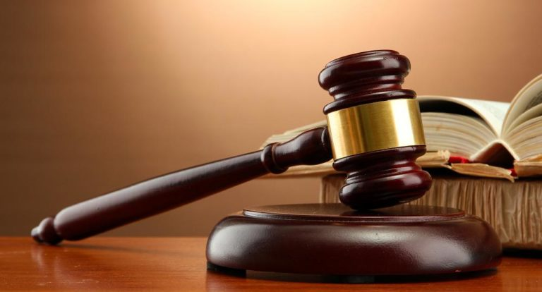 Court remands son for burning father's favourite chair