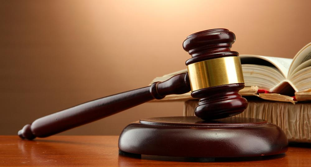 Bank employee faces N2.1m theft charge in Lagos