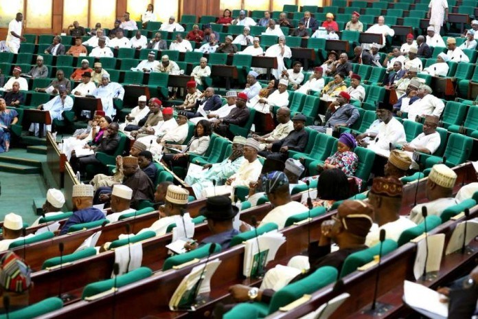 Recruitment: Reps query medical research institute over alleged federal character violation