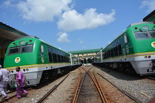 Residents laud suspension of Abuja-Kaduna train service