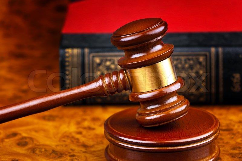 P&ID scam: Court issues arrest warrant against Irishman