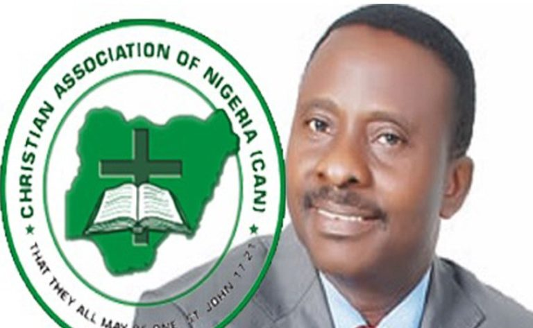Show commitment, free Leah, Grace, others, CAN pleads with FG
