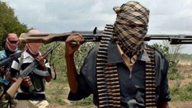 Gunmen demand N6m ransom on 3 abducted Ogun Church members