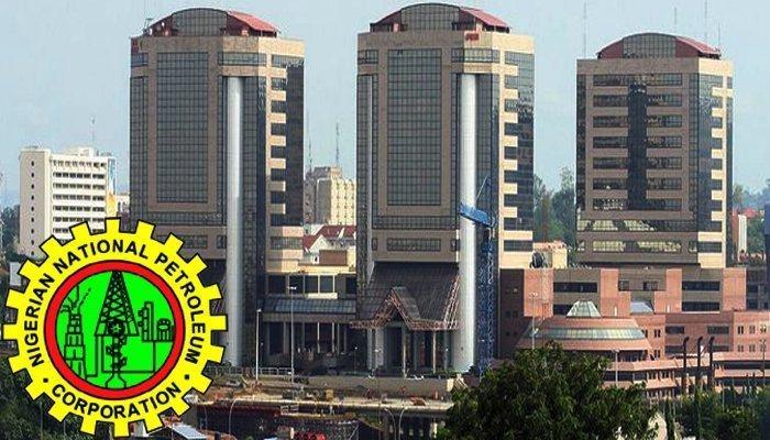 Deregulation will save Nigeria N12trn in 4 years – PPMC