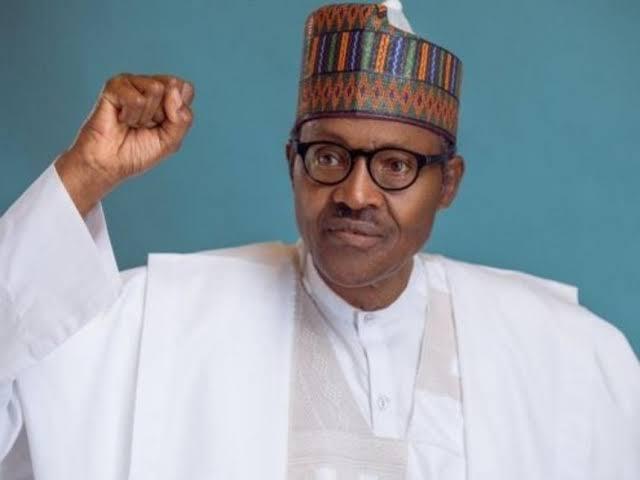 Buhari's anti-corruption war as strong as ever — FG