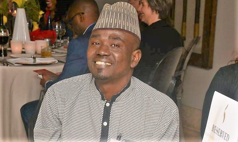 IPPIS: Understanding the Position of ASUU and AGF Ahmed Idris, by Yushau A. Shuaib