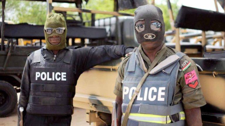 Zamfara Councilors behind kidnap of 3 colleagues, police allege