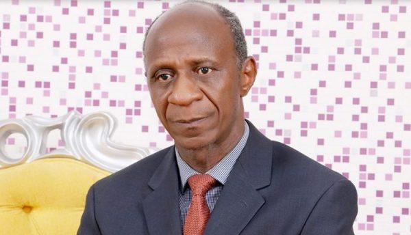 TETFund disburse N292.6bn to tertiary institutions — Bogoro