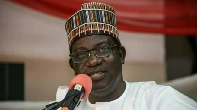 COVID-19: Plateau govt bans Eid prayers