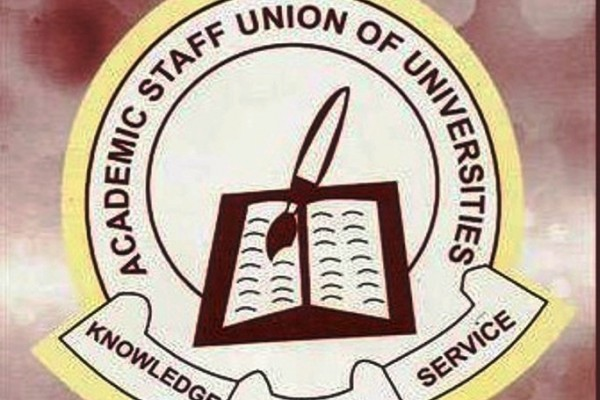 ASUU offers N100,000 scholarship to female ATBU student