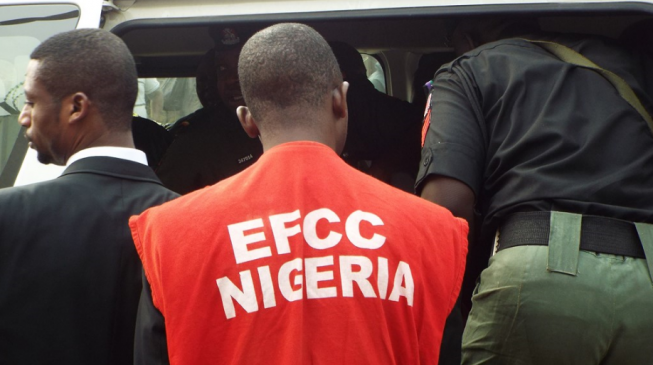 I transferred N16m into JAMB coordinator's account, his wife's, others, EFCC witness tells court