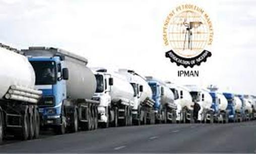 Independent-Petroleum-Marketers-Association-of-Nigeria-IPMAN