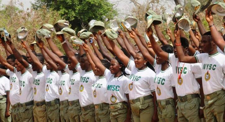 NYSC can drive Nigeria's economic recovery process – FCT Minister