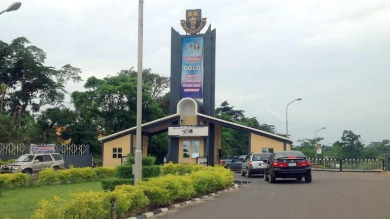 MURIC wants OAU investigate alleged harassment of female Muslim student over Hijab