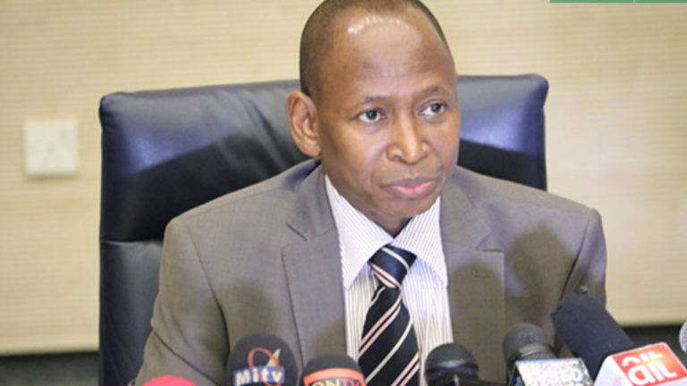 FAAC: Nigerian federal, state, local govts received N601.110bn in November