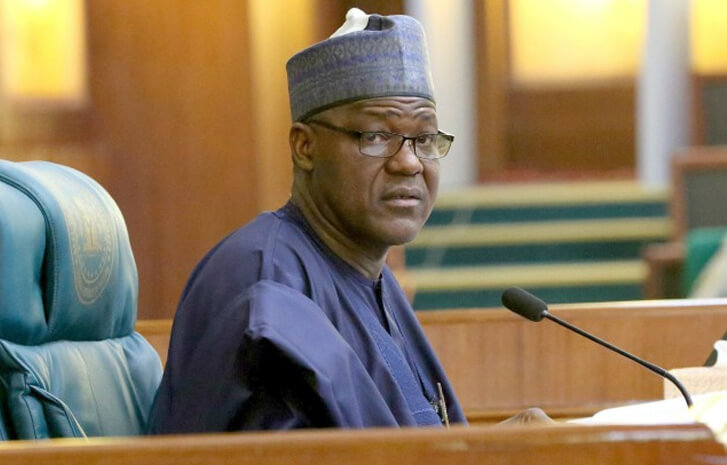 North becoming epicenter of violence – Dogara