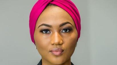 Zahra Buhari never got appointment in PPPRA – Presidency