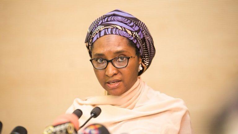 TSA: Nigerian saving N45bn monthly – Ahmed