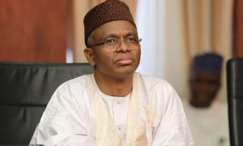 COVID-19: Violation of interstate travel ban worsening cases in Kaduna – Official