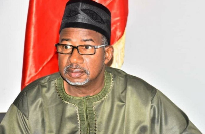 Bala Mohammed appoints 15 advisers, 5 heads of agencies