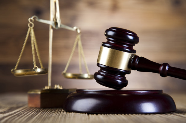 Court admits fathers to N10m bail for sexually assaulting 2 daughters