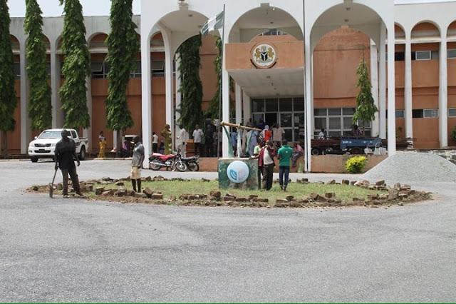 Kogi Assembly okays over N30bn supplementary budget for 2021