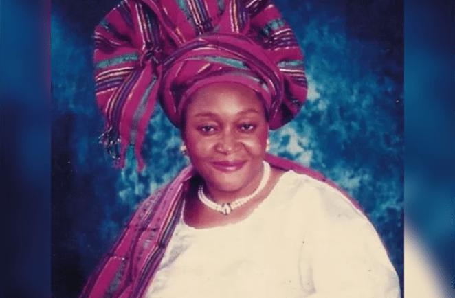 Kudirat Abiola: Women Arise marks 24 years remembrance of late MKO's wife