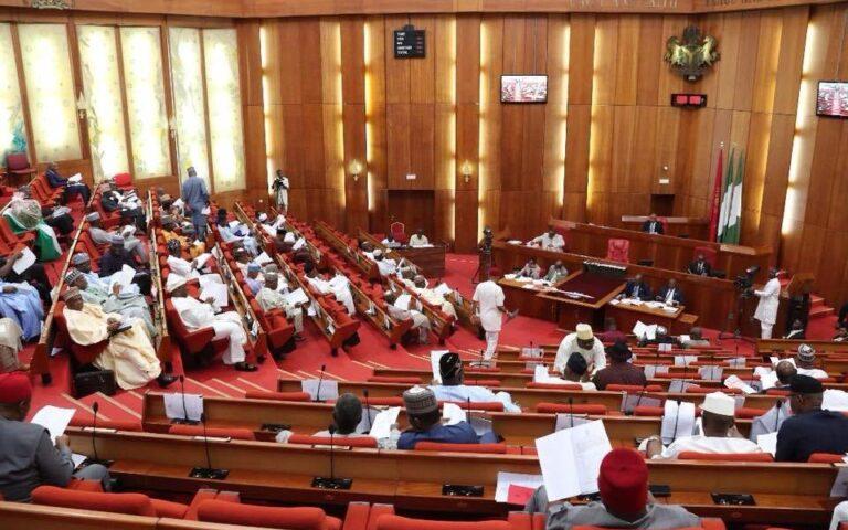 Senate begins investigation into revenue generating MDAs tomorrow – Official