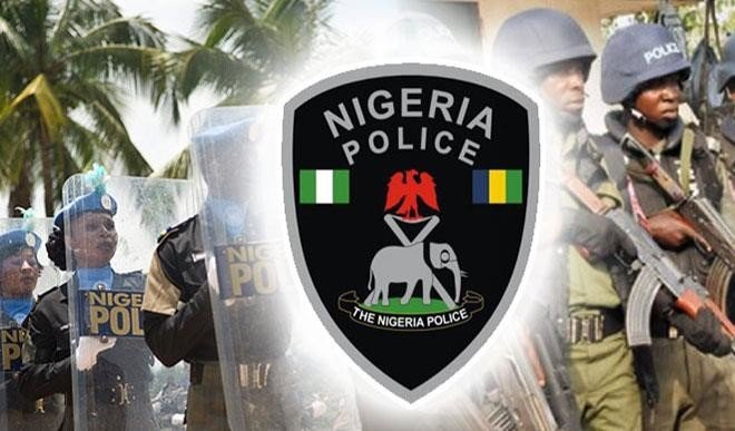 We're not overwhelmed by Nigeria's insecurity – Police