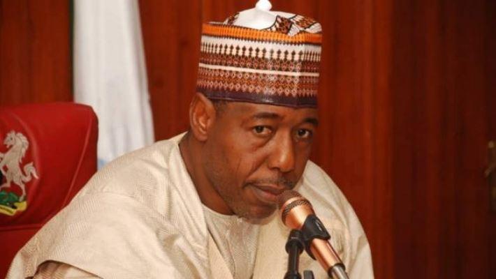 Ground Rent: Borno govt seals defaulting commercial banks
