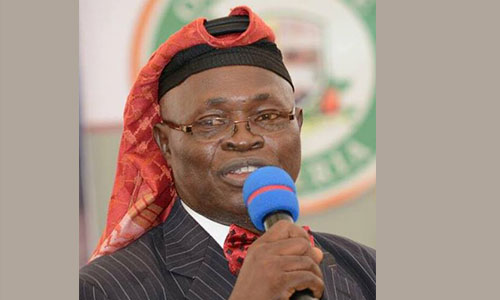 Don't turn NPA to Christian Ports Authority – MURIC