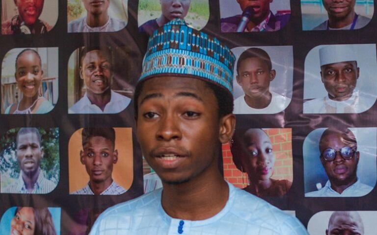 Northwest: Armed banditry or Boko Haram expansionism?, by Abdulhaleem Ishaq Ringim
