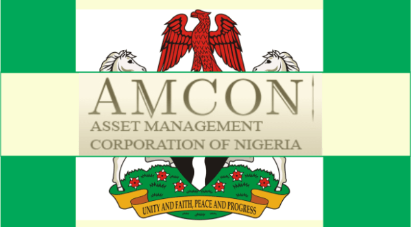 AMCON to recover N4.4tn debt nationwide – Spokesman
