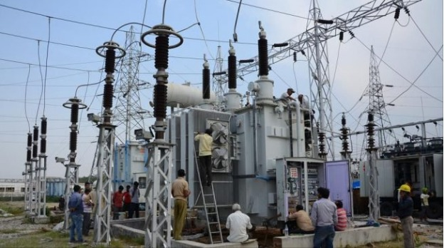 TCN to install new Gas Insulated Substation in Gwarimpa, Abuja — Official