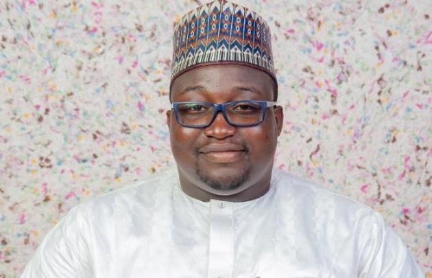 Almajiris: Tambuwal's Nobel solution for the North, by Nafiu Muhammad Lema
