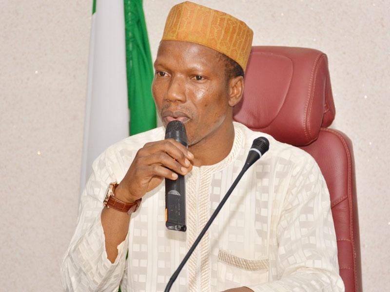 We won't shut down Kaduna Airport despite bandit attack – FAAN MD - Daily  Nigerian