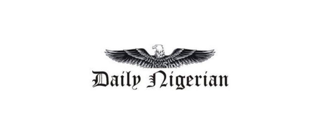 Daily-Nigerian-Default-Image