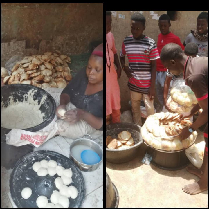 Kano 'Gurasa' bakers threaten strike over hike in flour prices
