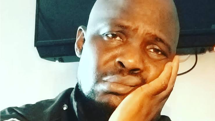 Baba Ijesha threatened suicide when caught molesting my daughter, Princess tells court