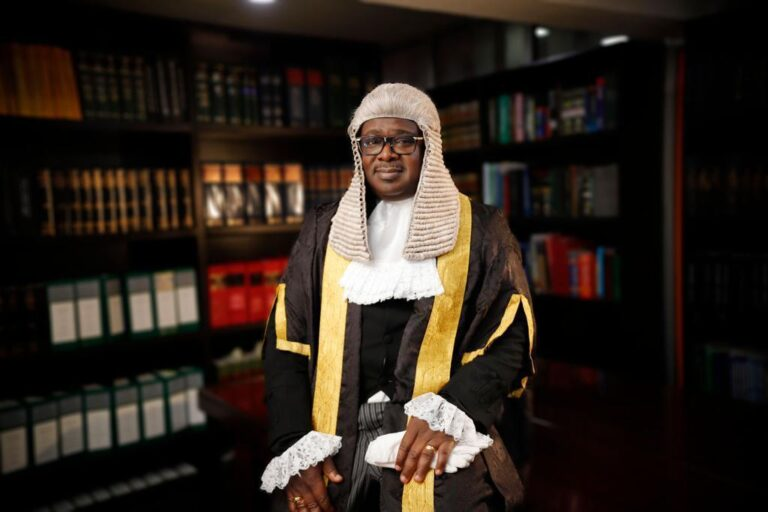 Nigerians threatening my life for defending Baba Ijesha – Senior Advocate