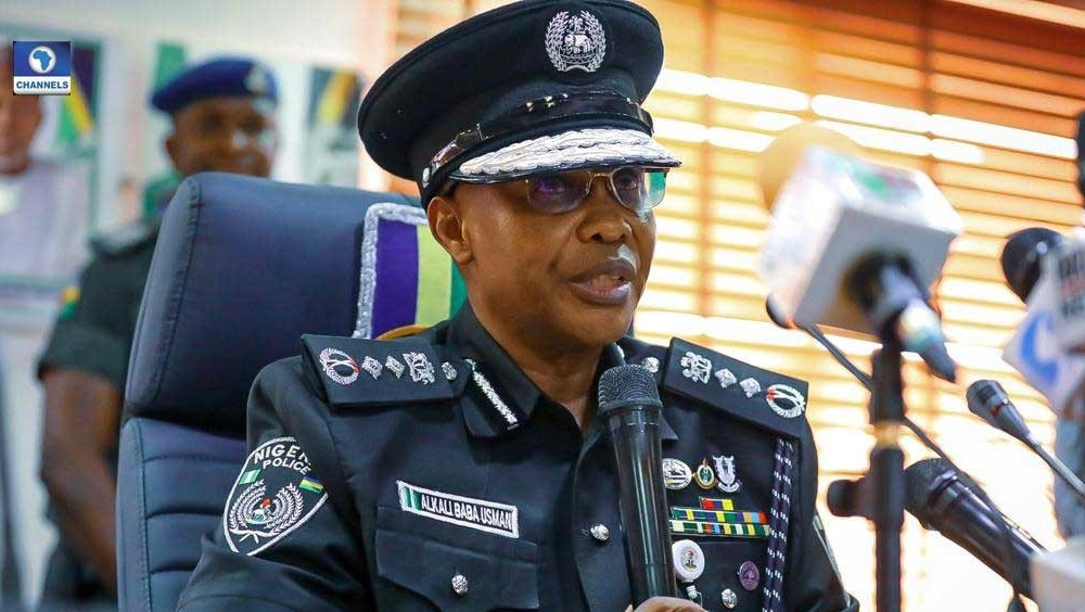 Police confirm kidnap of 8 person in Zaria, Kaduna state - Daily Nigerian