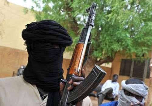 Gunmen kill 6, raze houses in Kogi community