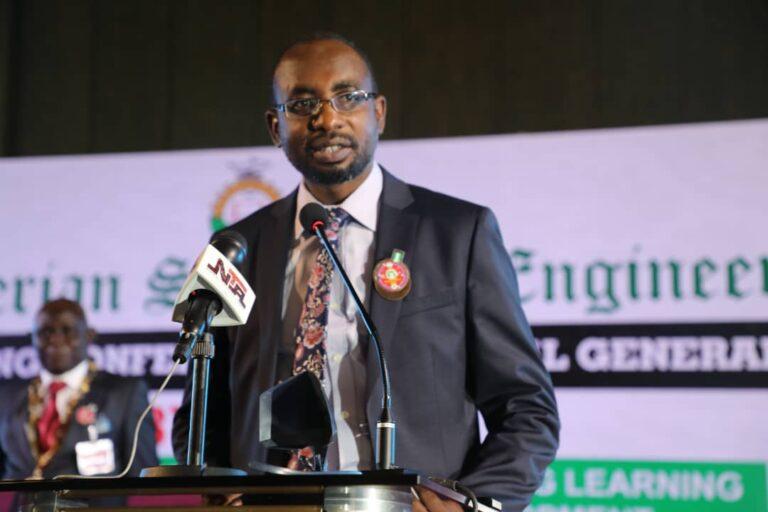 NITDA partners MassChallenge for mentoring Nigerian IT start-ups