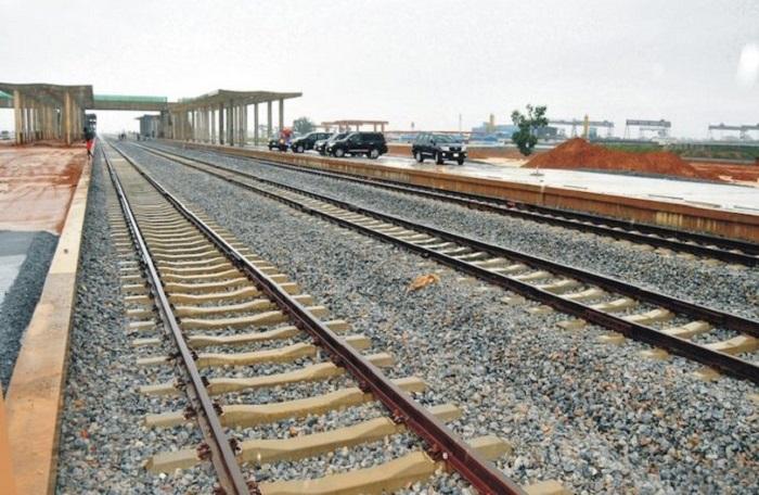 Lagos-Kano train service September 3 – NRC