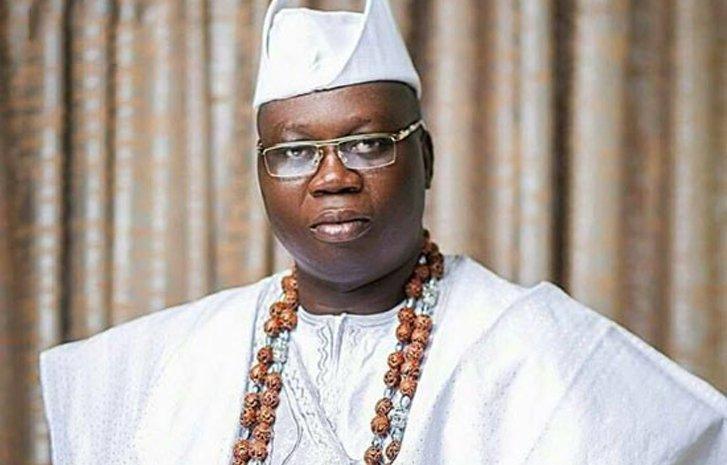Gani Adams calls for restructuring of Nigerian police