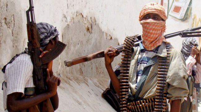 Gunmen attack mosque, kill 18 worshipers in Niger