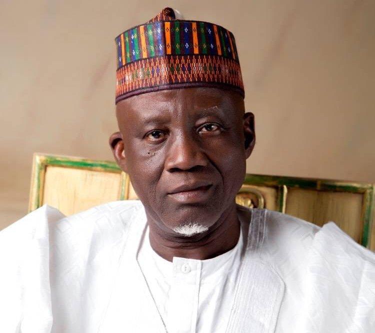 AFRICMIL urges ICPC to probe multi-billion naira fraud in Nigeria Police Trust Fund